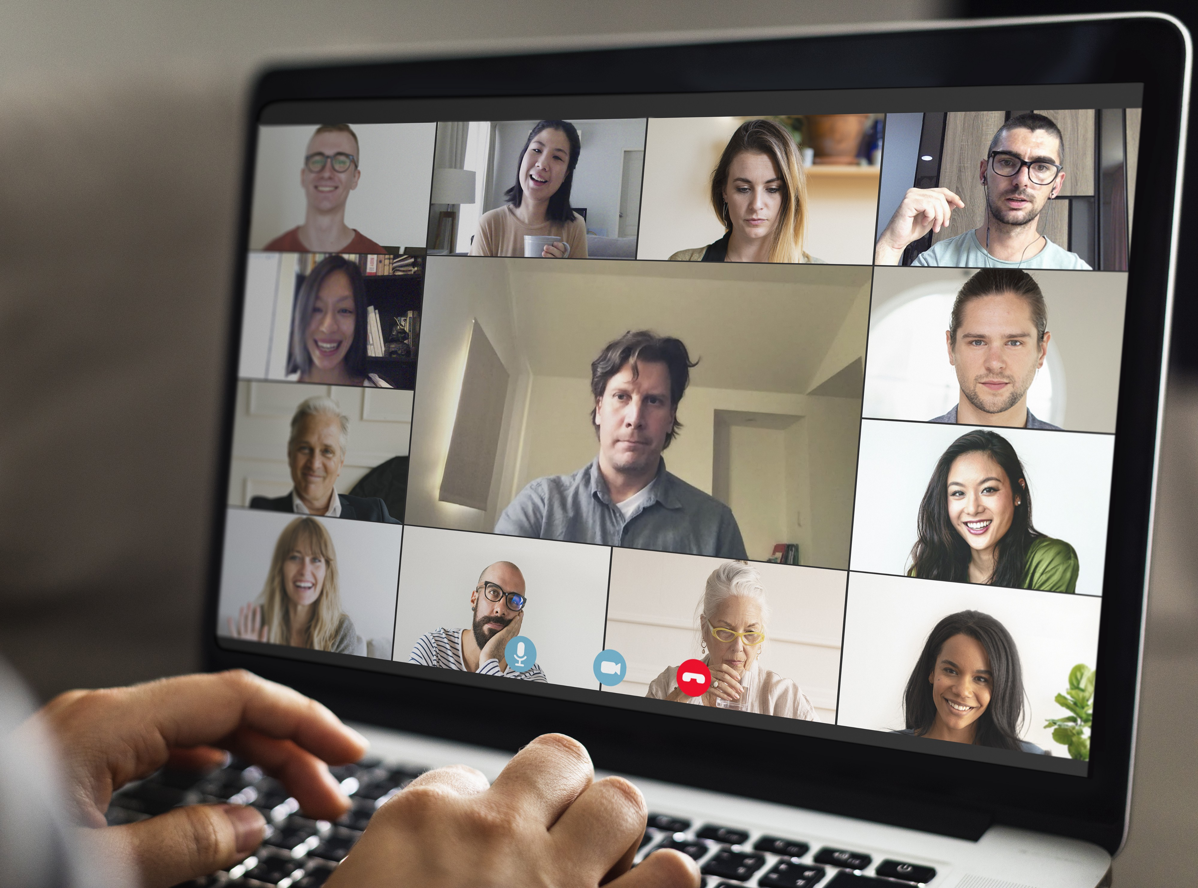 image of Holding Meetings in the Right Time are Essential
